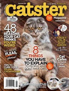 CatstercvrUPC
