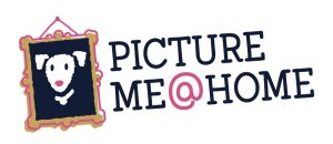Picture-Me-@-Home-Logo-Stacked