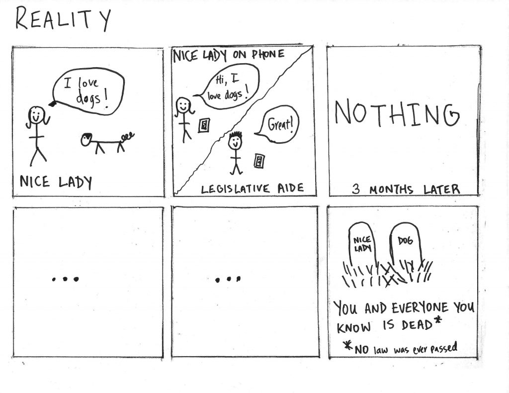 Reality Edit (2)