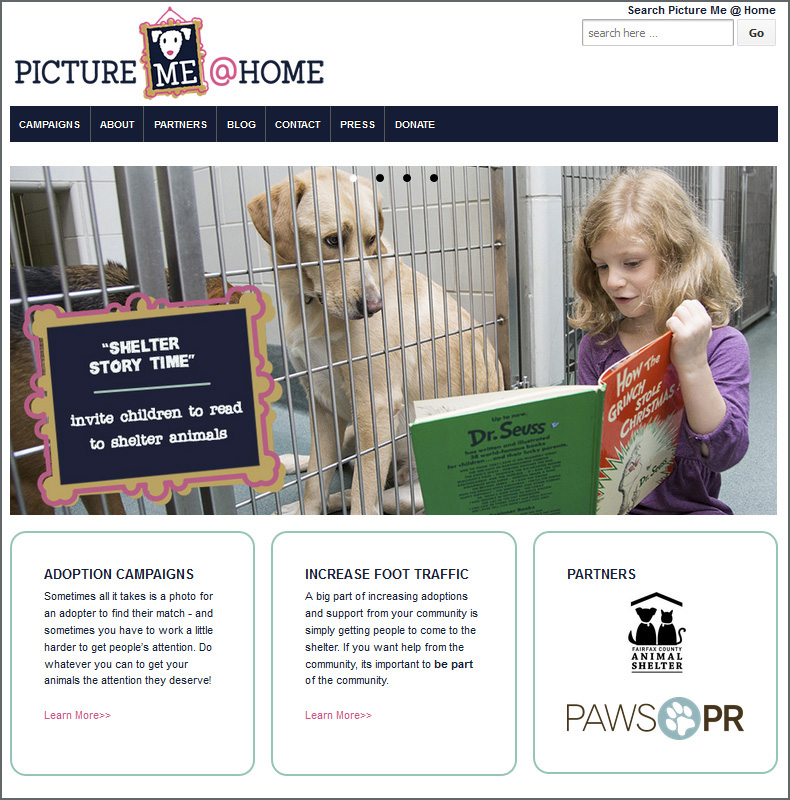 pmah-homepage